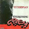 0578_ethiopian_crash