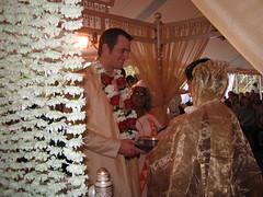 9.15-9.17 sita+david wedding