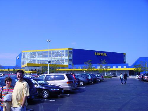 IKEA_Brian