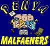 Penya Malfaeners