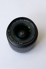 Canon EFS 18-55mm f3.5-5.6 002