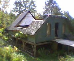 Image468
