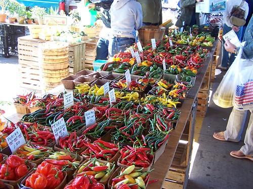 lotta peppers