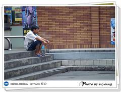 PICT0989