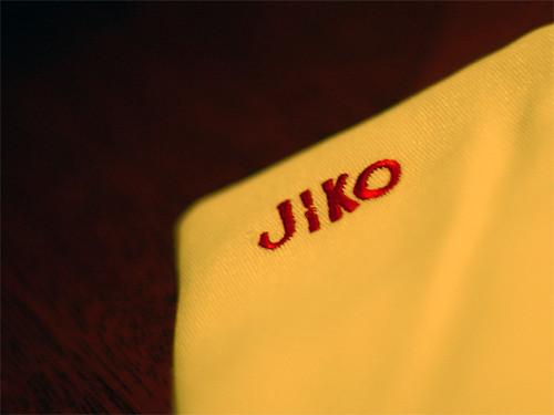 Jiko 01