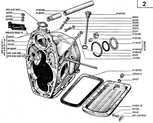 2007 buick lacrosse power steering diagram html