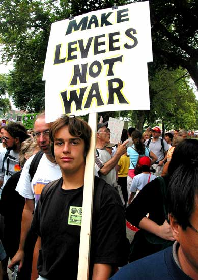 make-levees-not-war