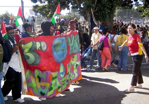 antiwar-protester2
