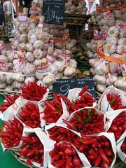 Nice Cours Saleya 10
