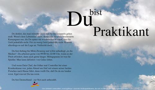 dubist_prakti