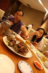 Jumbo Seafood-4