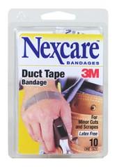 nexcare-duct-tape-bandage