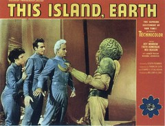this_island_earth_x04__lc__1955_