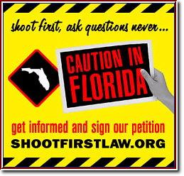 Florida anti Armas