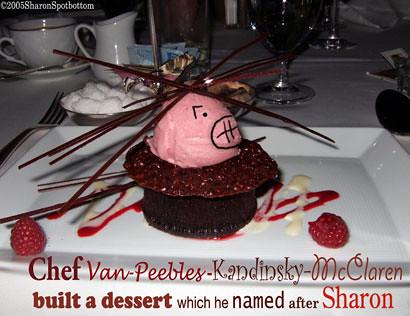 shazza-cake-