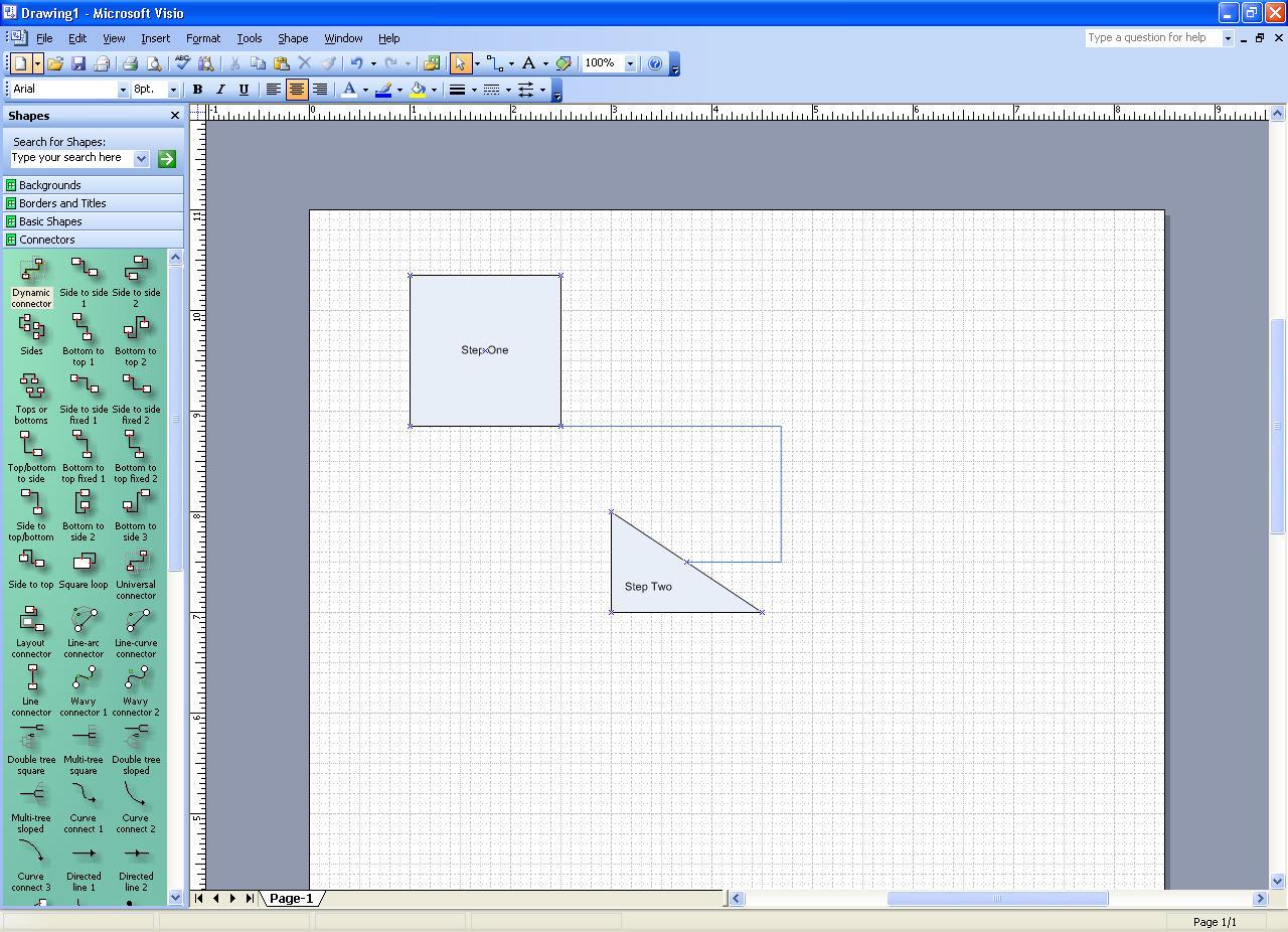 Скачать кряк для microsoft office visio