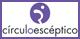 Círculo Escéptico