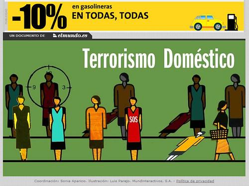 Violencia doméstica - Un documento de elmundo.es1128424194796
