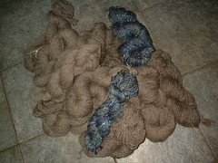 latest yarn
