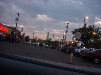Cheapo Uptown 2288