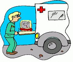 ambulance_9