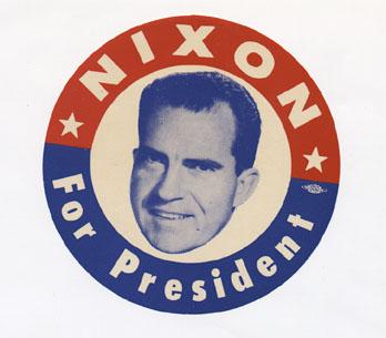 nixon-sticker