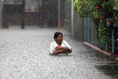 O Stan en Guatemala. Foto de Orlando Sierra para AFP