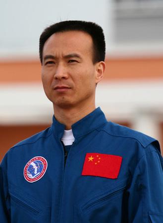 CZ-2F (Shenzhou 6) - 12.10.2005 - Page 2 51571099_318b932c0f_o