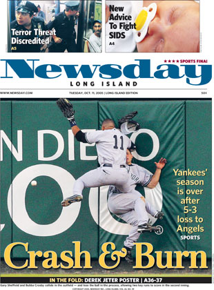 newsday_front