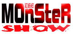 monstershowlogo_resize02web