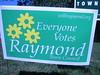 Will Raymond
