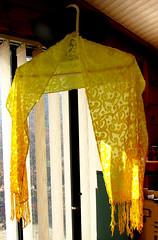SilkRayonScarf 002