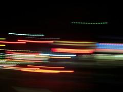 Flint blur 16