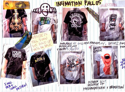in4mation_fall05