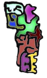 Doodle v2