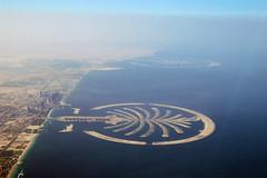 DubaiOct05007 The Palm
