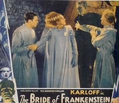 bridefranklc