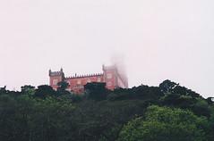 Castelo de Sintra
