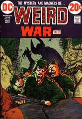 WeirdWar12_00