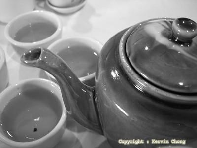Tea02