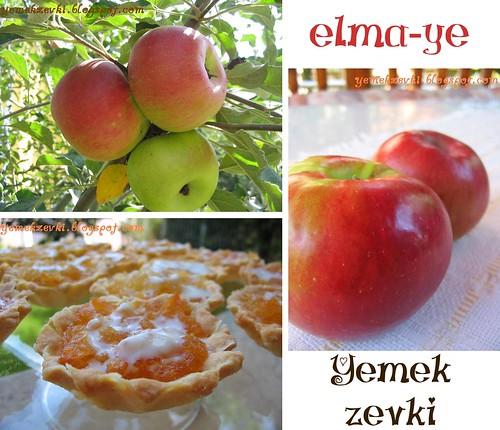 elma-ye