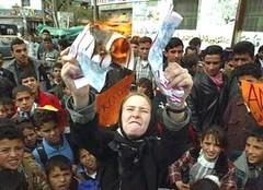 Rachel Corrie 2