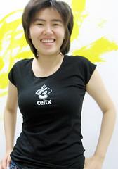 celtx 001