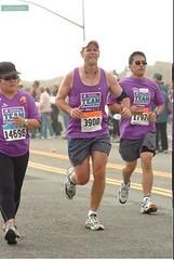 Nike Women's Marathon 1
