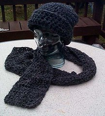 dots_hascarf_homespun