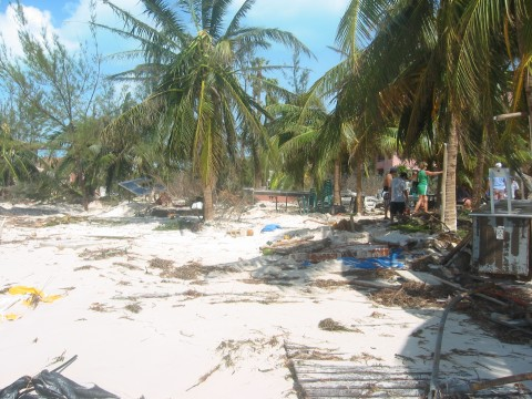 Playa Sól
