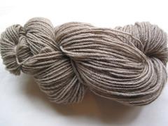 Mini Mills Quiviut / Merino