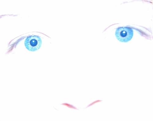 eyesnosecrop