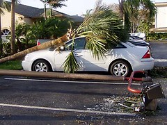 Hurricane Wilma 9