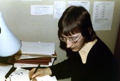October 1973